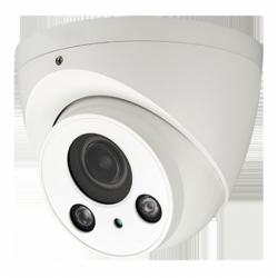 XS-IPDM985ZWH-2 Cámara IP 2 Megapixel