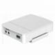 XS-IPMC-MB-4 Main Box para minicámarasX-Security