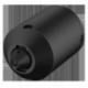 XS-IPMC001-4 X-Security