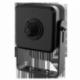 XS-IPMC004SAWH-2 Cámara IP 2 Megapixel
