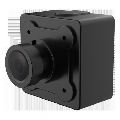 XS-IPMC005-4 X-Security