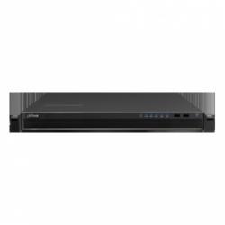 XS-IPS304 Manager Vigilancia X-Security 1U
