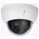 XS-IPSD4604WH-4 Cámara motorizada IP 4 Megapixel