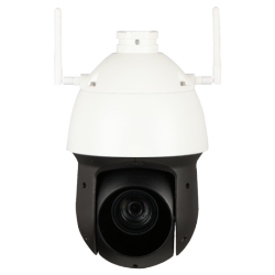 XS-IPSD6425IA-2W Cámara IP Wifi X-Security 2 Megapixel