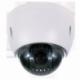 XS-IPSD72B12SAW-2 Cámara X-Security IP PTZ 2 Megapixel
