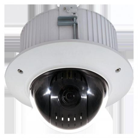 XS-IPSD72C12SAW-2 Cámara X-Security IP PTZ 2 Megapixel
