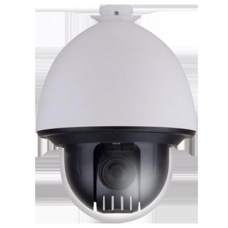 XS-IPSD7325SATW-2 X-Security