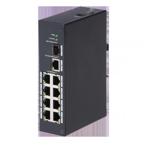 XS-SW09 X-Security