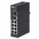 XS-SW1008POE-96-DIN Switch PoE X-Security