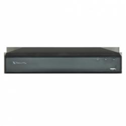 XS-XVR3108-H Videograbador 5n1 X-Security