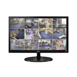 """Monitor LED de vigilancia Full HD de 22"""""""