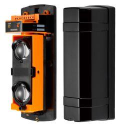 AB-60 Detector de barrera por infrarrojos