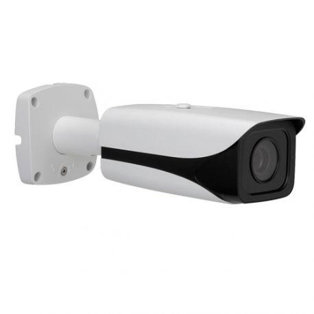 IPC-HFW5831E-ZE Cámara IP Dahua 8 Mpx., Zoom 4x, visión nocturna 50m