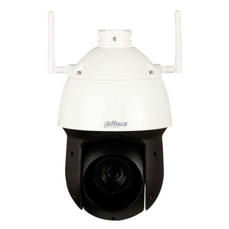 SD49225T-HN-W Domo motorizada IP Wifi Dahua, 2 Mpx., Zoom 25x, visión nocturna 100m