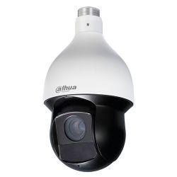 SD59430I-HC Domo motorizada Dahua HDCVI, 4 Mpx., Zoom 30x, visión nocturna 100m