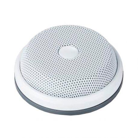 HAP320 Micrófono Omnidireccional Dahua de Alta Sensibilidad Sin Ruido Ambiente