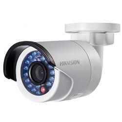 DS-2CD2020F-IW Cámara IP exterior Wifi Hikvision, 2 Mpx., 85 grados, IR 30m