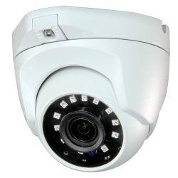 DM822-WIDE-F4N1 Domo 4 en 1, Full HD 1080p, panorámica 140 grados, IR 30m