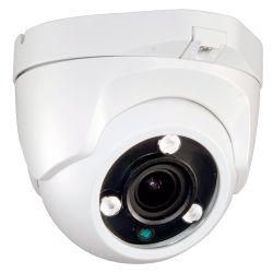 DM957VSW-F4N1 Domo 4 en 1, Full HD 1080p PRO, Zoom manual 5x, IR 40m