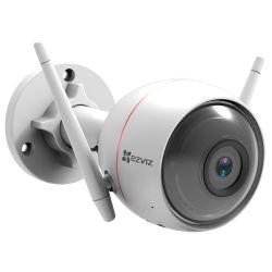 EZ-CS-CV310-A0-1B2WFR Cámara Wifi Ezviz 2 Megapixel