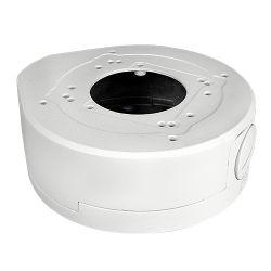 SP205DM Caja de conexiones para cámaras domo