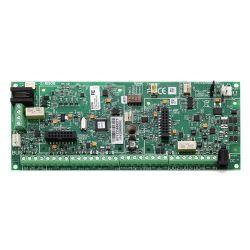 RP432M00000E Central de Alarma LightSYS 2 Híbrida de Grado 2