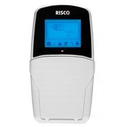 RP432KP0000A Teclado Cableado LCD