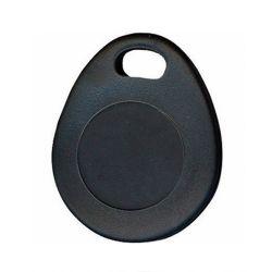 RP200KT0000A Pack 10 llaves de proximidad