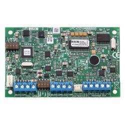 RP432EV0001C Módulo de Voz Digital de RISCO