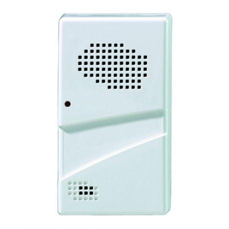 RP128EVL000A Módulo de Habla/Escucha con Altavoz y Micrófono