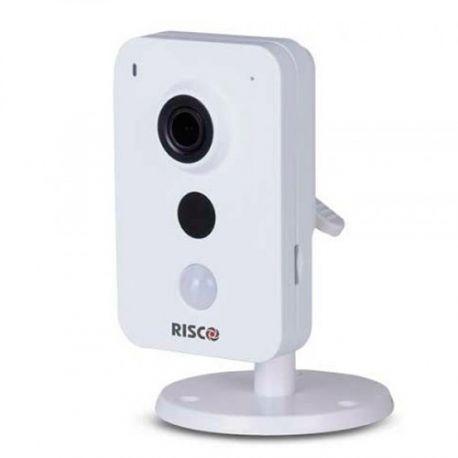 RVCM11W0000B Cámara IP Wifi para Vídeo Verificación VUpoint RISCO