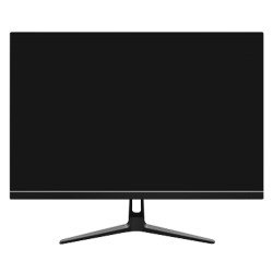 "SF-MNT27-4K Monitor LED 27"" ULTRA UD"