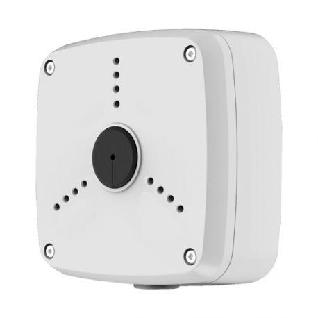 PFA121 Caja de conexiones de uso exterior