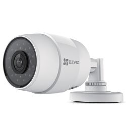 EZ-C3C Cámara Wifi Ezviz de exterior HD 720p