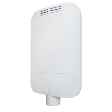 SW0504POE-75-O Switch de exterior de 4 PoE + 1 Uplink