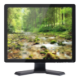 "SF-MNT19BNC-B Monitor LED 19"" SAFIRE"