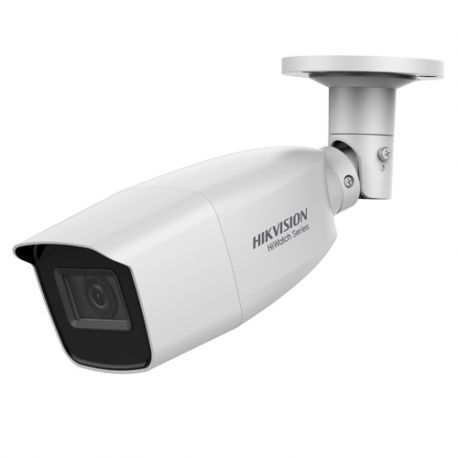 HWT-B358-Z Cámara Hikvision 5Mpx PRO Zoom 5x IR 70m