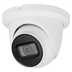XS-IPT744SWHA-2U Domo IP X-Security, 2 Mpx, 106 grados, visión nocturna 50m