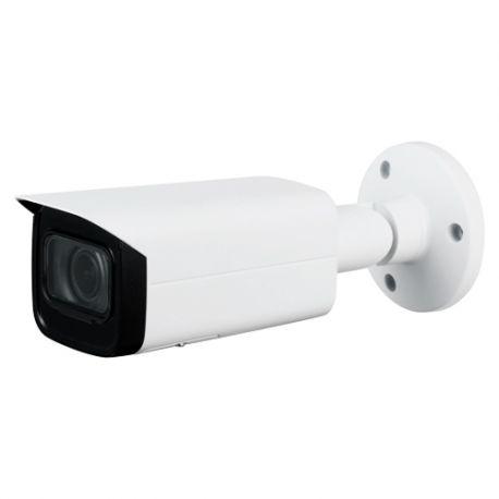 XS-IPB830ZSWH-2U Cámara IP X-Security exterior, 2 Mpx, Zoom 5x, visión nocturna 60m