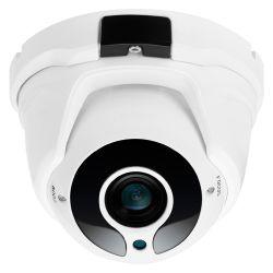 https://www.evoseguridad.es/2243-thickbox_default/t956v-5p4n1-camara-domo-4-en-1-5-mpx-pro-zoom-manual-5x-vision-nocturna-20m.jpg