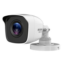 HWT-B123-M Cámara Hikvision Full HD 1080p PRO, IR 30m