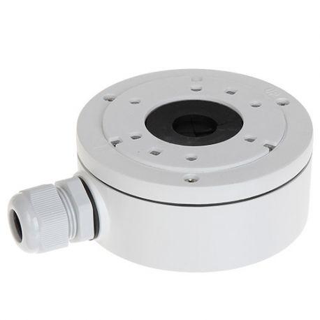 DS-1280ZJ-XS Caja de conexiones