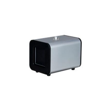 JQ-D70Z Blackbody para Autocalibración Cámara térmográfica IP Dahua
