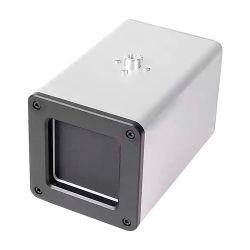 DS-2TE127-G4A Blackbody para Calibración de Cámaras Termográficas IP Hikvision