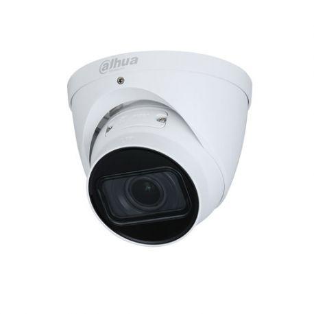 IPC-HDW2231T-ZS-S2 Domo IP Dahua, 2 Mpx., Zoom 5x, visión nocturna 40m