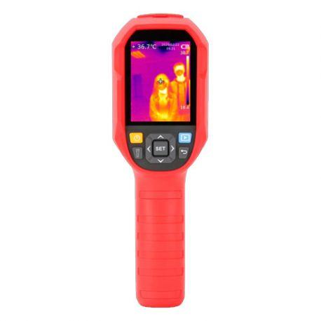 SF-HANDHELD-80TA05 Cámara termográfica portátil autónoma Safire