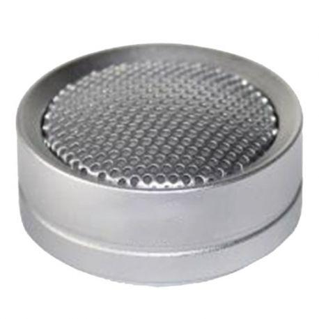 HAP120 Micrófono omnidireccional Dahua