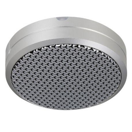 HAP301 Micrófono omnidireccional Dahua anti-interferencias