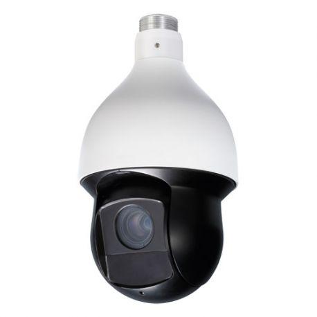 XS-IPSD6325SIWHA-2U Cámara IP PTZ X-Security 2 Mpx ULTRA