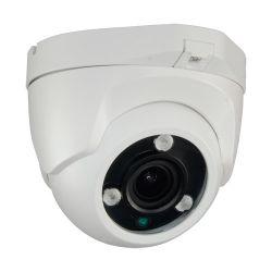 https://www.evoseguridad.es/2351-thickbox_default/dm957v-q4n1-camara-domo-4-en-1-5mpx4mpx-pro-zoom-manual-5x-alcance-ir-40m.jpg